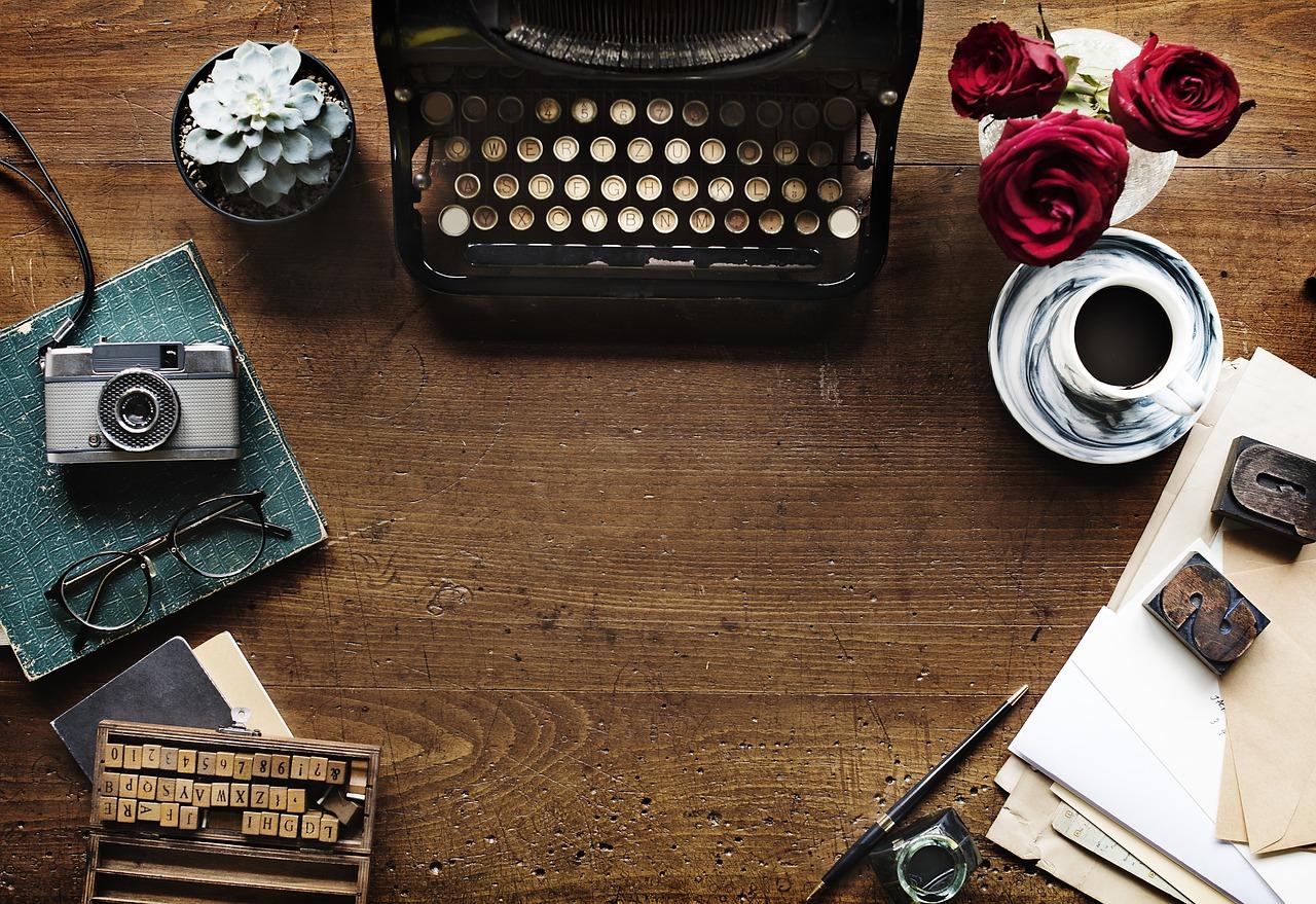 El reto de escribir y llegar a todos con Punto Rojo